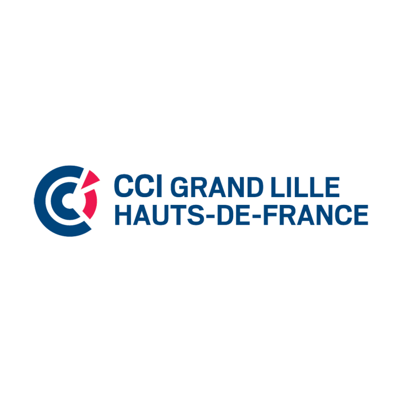 CCI Grand Lille Hauts de France