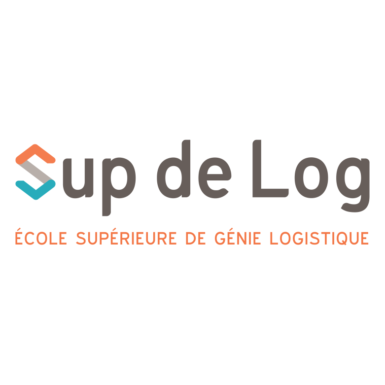 Sup de Log - Promotrans