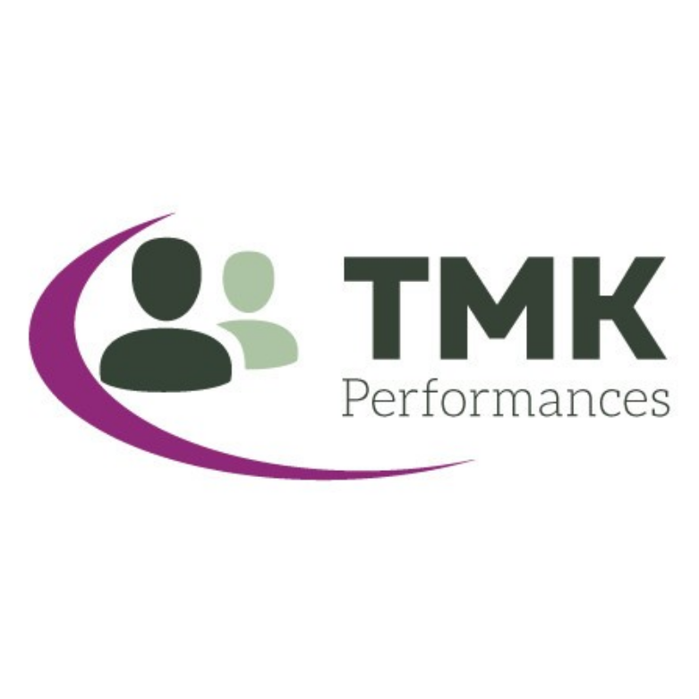 TMK Performances