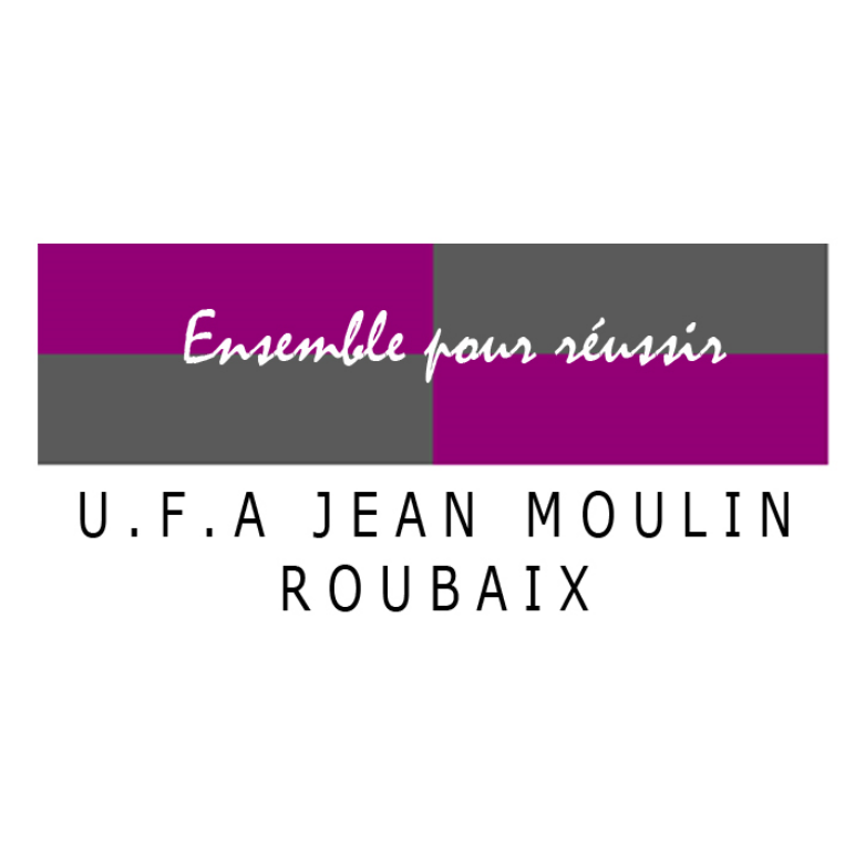 UFA Jean Moulin