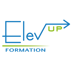 Elev'Up Formation