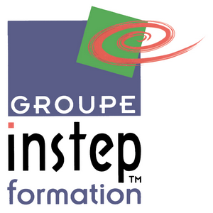 INSTEP Formation