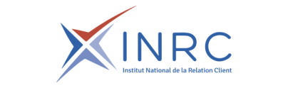 Institut National de la Relation Client