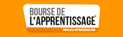 Lille Apprentissage